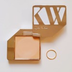 Is Kjaer Weis the best makeup brand for sensitive skin