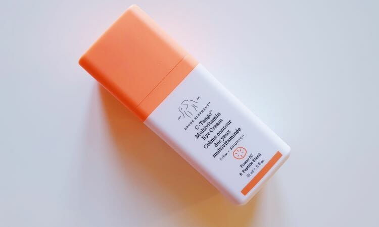 Drunk Elephant C Tango Multivitamin Eye Cream