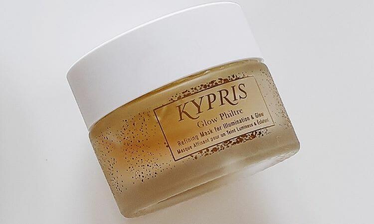 Kypris Glow Philtre