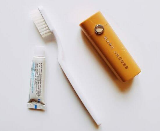Information about teeth whitening, braces and veneers