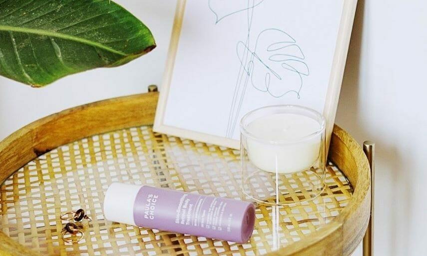 10 of the best moisturisers for autumn skin